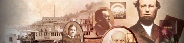 Историја на РДАСД