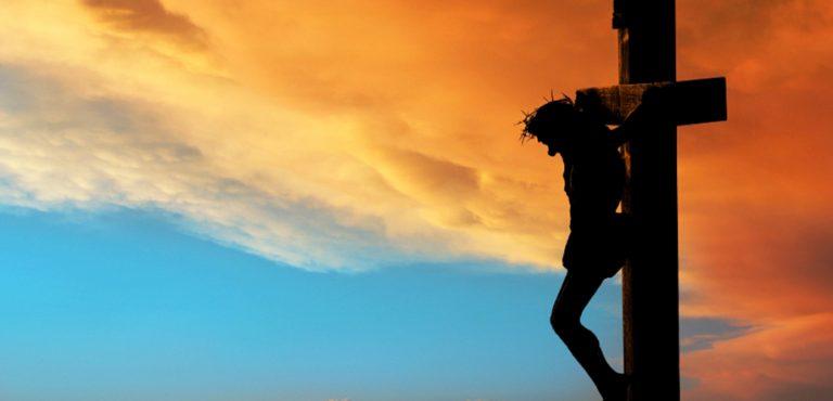 На грешникот му е потребен Христос