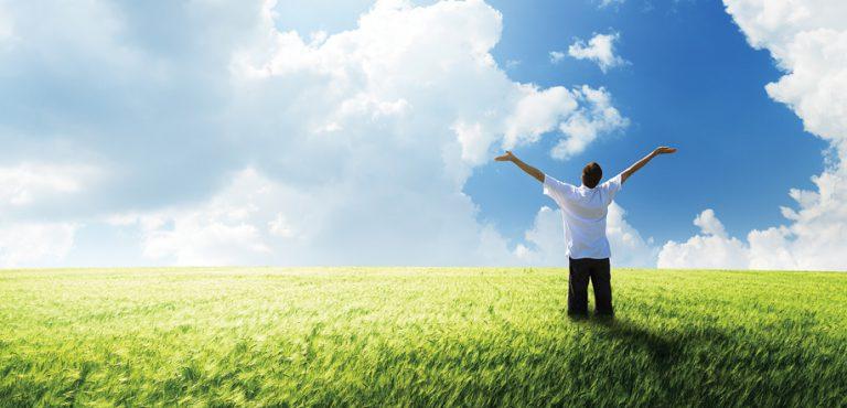Радосни во Господа