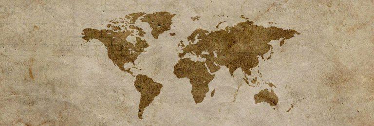 РДАСД во светот – Линкови