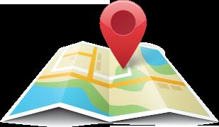 icon mapa